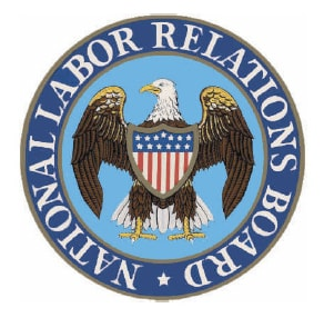 unfair-labor-practices-by-employers