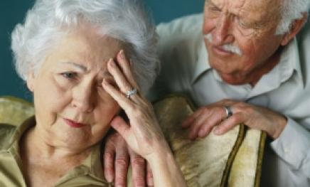depression-in-the-elderly-7-ways-to-help