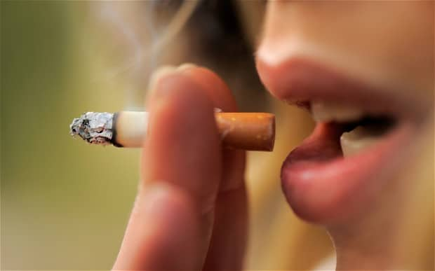how-smoking-effects-your-mouth