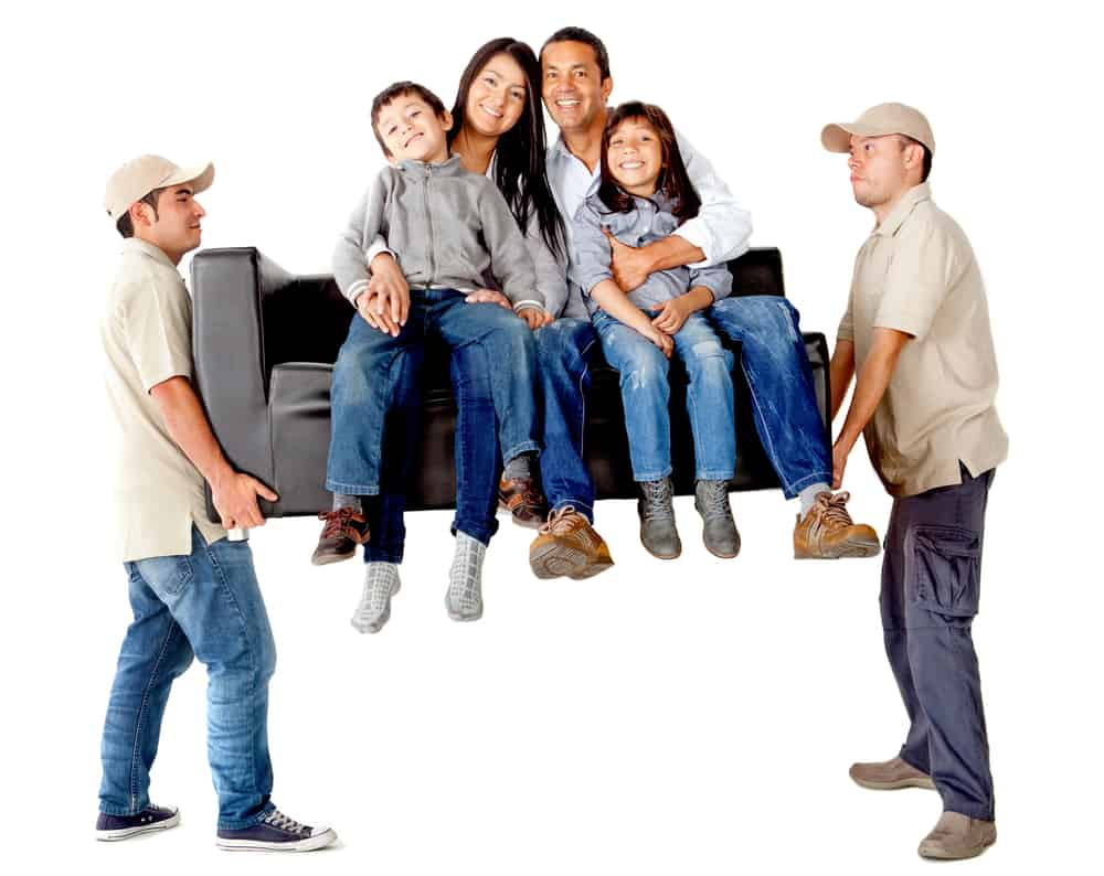 questions-to-ask-when-selecting-a-moving-company