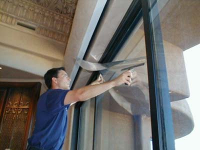 getting-to-know-residential-window-film