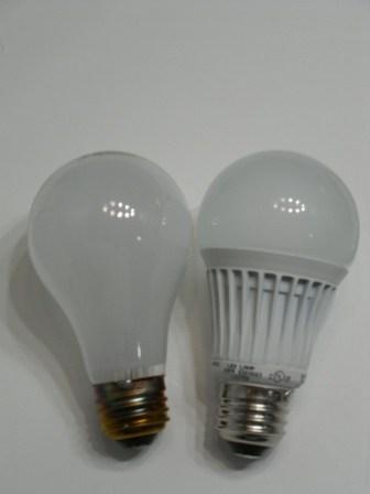 led-light-vs-incandescent-light