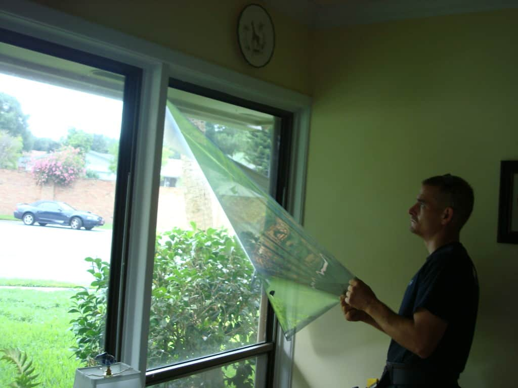 how-to-remove-residential-window-film