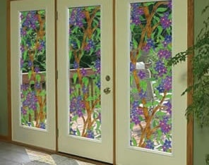 reasons-to-give-decorative-window-film-a-try