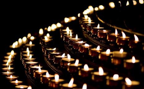 funerals-around-the-world