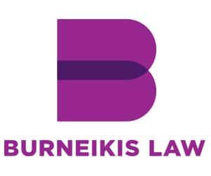 Burneikis Law